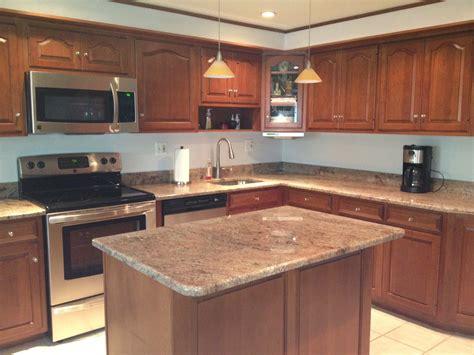 rosewood kitchens rosewood granite kitchen countertops turquoise granite