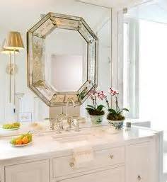 Nicole Miller Home Decor 1000 Images About Bathrooms On Pinterest Vanities