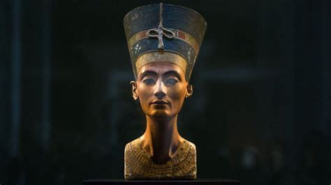 queen nefertiti greatest mystery of ancient egypt egyptian pharaoh queen nefertiti mystery may be solved