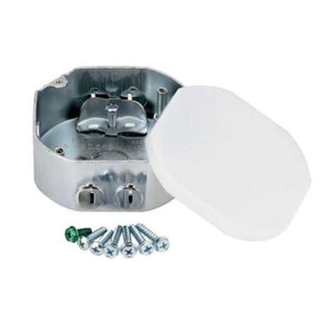 Ceiling Fan Box by 15 5 Cu In Heavy Duty New Construction Ceiling Fan Saf T