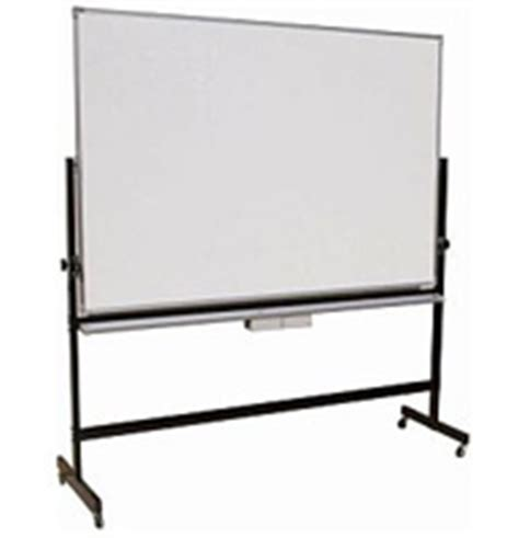 Easel Papan Tulis White Board no 1 office and school supplies in indonesia offisindo