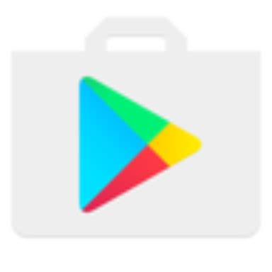 play store 4 5 10 apk play store android wear 7 4 10 l all 5 pr 144368137 240 480dpi android 7 0 apk