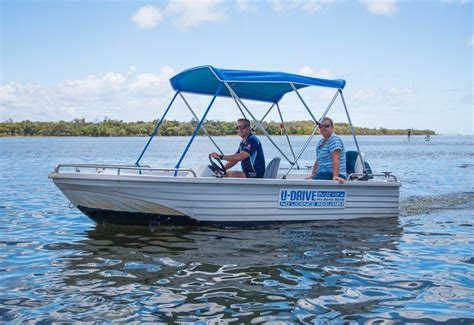 fishing boat hire sunshine coast sup board hire on the sunshine coast