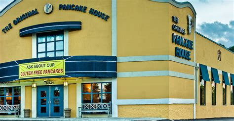 pancake house rockville the original pancake house at rockville 301 468 0886