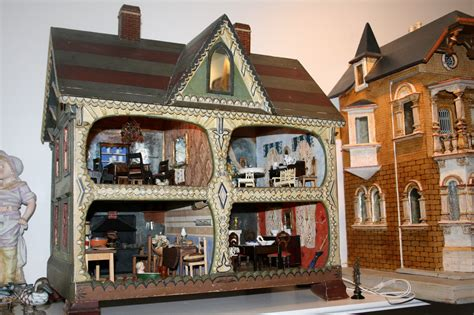 dollhouse in calling all dollhouse real estate house and home