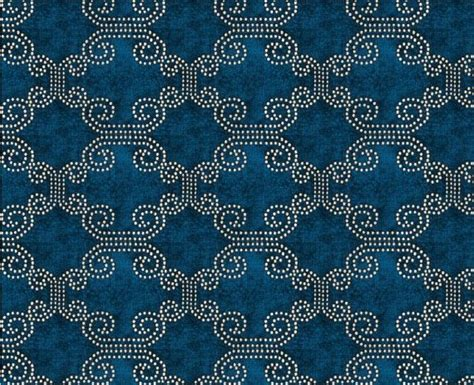moroccan upholstery fabric 1000 ideas about moroccan fabric on pinterest moroccan