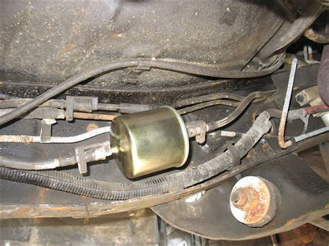 2001 ford explorer fuel filter 93 ford ranger fuel filter get free image about wiring