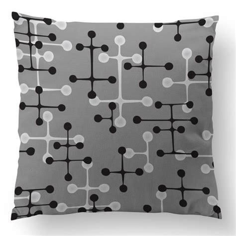eames dot pattern rug ray and charles eames large dot pattern art version 1 mid