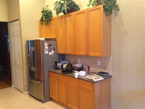 Kitchen Cabinets Jupiter Fl Jupiter Kitchens Cabinet Refacing New Kitchens Jupiter Florida Cabinet Refacing