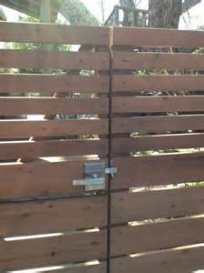 Pool Shed Ideas alta stainless steel modern lever gate latch on