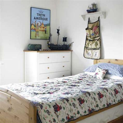 comic bedroom boy s comic bedroom housetohome co uk