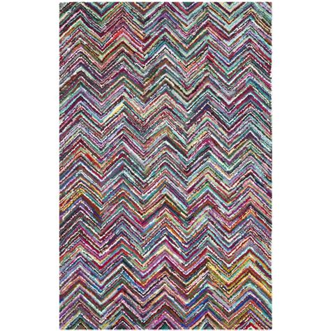 Trendy Rugs Inexpensive the best 28 images of trendy rugs inexpensive buy