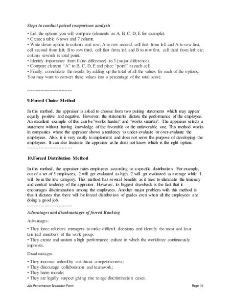Digital Account Manager Resume Sle 100 Digital Account Executive Cover Letter Proofreader Description Resume Cheap