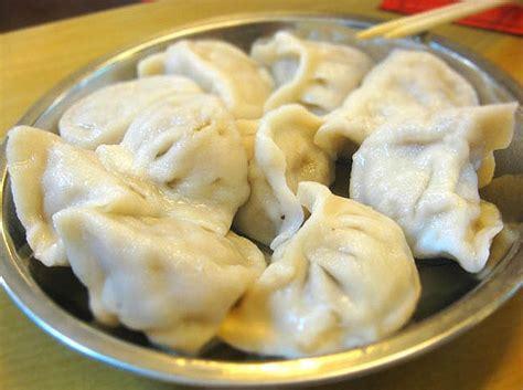 new year food symbolism dumplings the symbolism new year foods