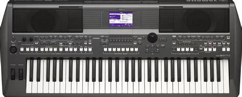 imagenes de teclados musicales korg teclado psr s670 holocausto