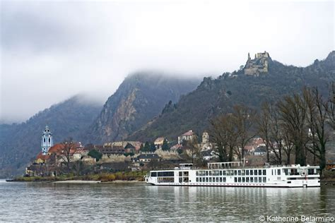river cruises review what it s like to cruise with viking river cruises