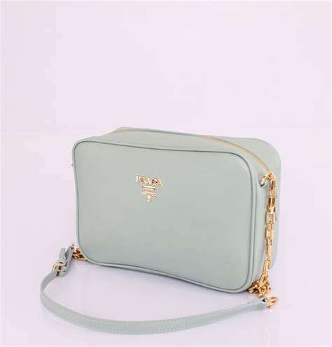 Prada Cross Bag by Prada Cross Handbags Prada Bags Sale