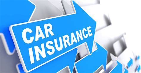 6 Key Benefits of Buying Car Insurance Cover Online In Kenya