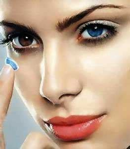 do they make colored contacts for astigmatism contact lens toric colored circle 2013 02 24