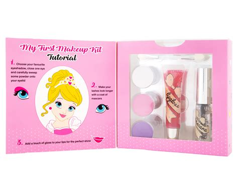 Makeup Kit Shop my makeup kit ebay