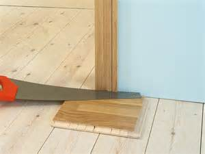 Installing Laminate Flooring On Walls Laminate Flooring Install Laminate Flooring Against Wall