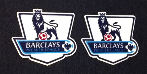 epl express delivery wholesale free shipping 2007 2016 epl premier league