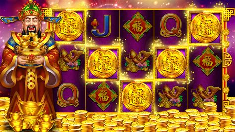 Lucky Sweepstakes Coin Value - luck slots free coins cheats