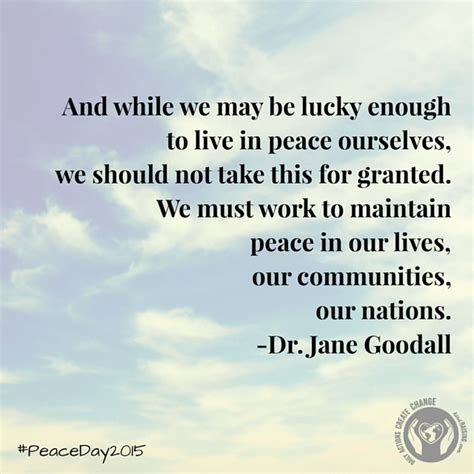 eat in peace to live in peace your handbook for vitality books quotes for peace on peace day 2015 71465 quotesnew