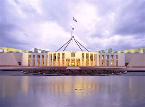 parliment house australia s parliament house multimedia parliamentary education office hous