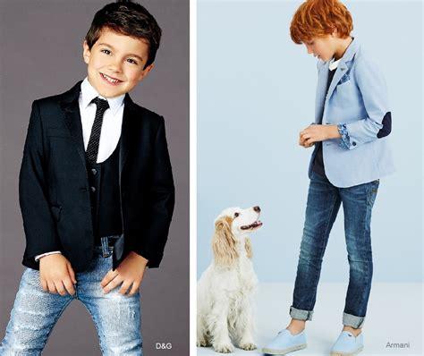trending teen boy clothes 2015 image gallery 2016 boys fashion