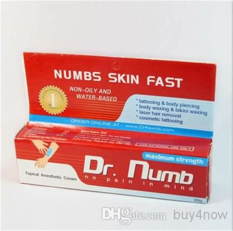 dr numb tattoo cream 17 best images about tattoos on