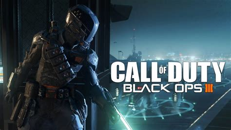 wallpaper black ops three call of duty black ops 3 wallpapers wallpaper cave