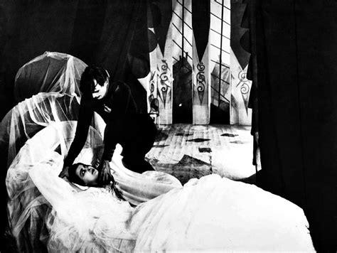Cabinet Du Docteur Caligari by Le Cabinet Du Docteur Caligari