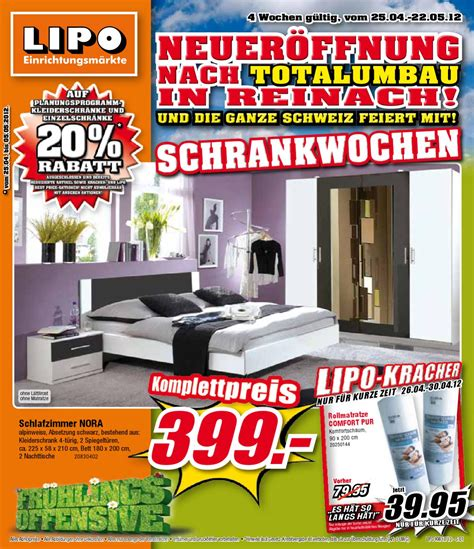 schrank lipo lipo by factum ag issuu