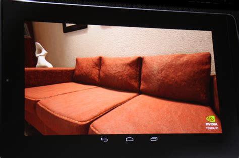 Sofa Bed Tiup harga grosir sofa tiup gordon