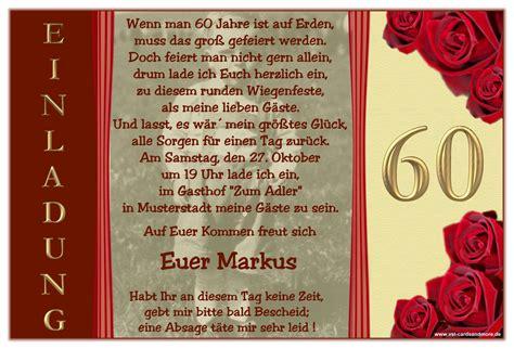 Einladungskarten Hochzeit Sprüche by Spruche Fur Einladungskarten Zum Ourpath Co