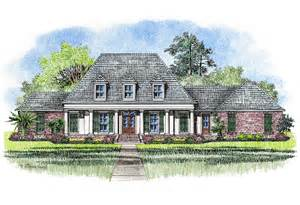 acadian home plans gomez acadian house plans country french home plans
