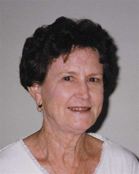 obituary for caryl r middleton