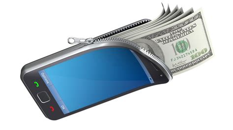 mobile banking in india mobile banking users to globally to 1 8 bn in 4