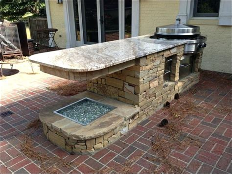 diy grill island medium size of kitchen made outdoor grill