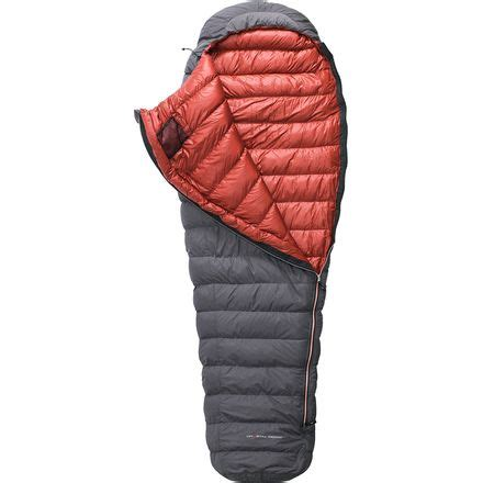 Dhaulagiri Sleeping Bag Dreamoz 500 yeti international shadow 500 sleeping bag 30 degree backcountry