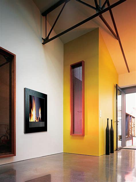Foyer Vertical by Foyer D 233 Cor Vertical Symphonie