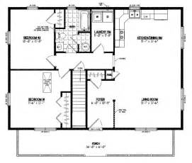 pole barn apartment floor plans plans besides 20 x 40 mobile home floor plan further pole barn home 2 brm floor plans