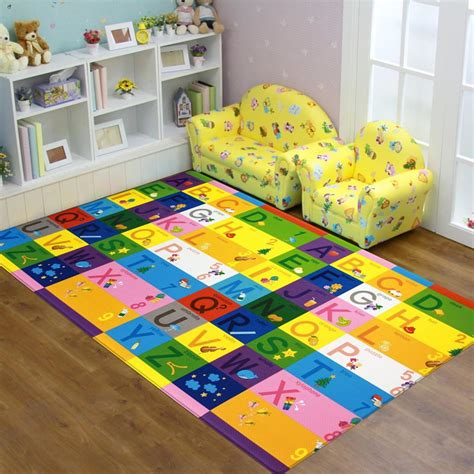 Dwinguler Play Mat by Dwinguler Eco Friendly Play Mat Dinoland Large