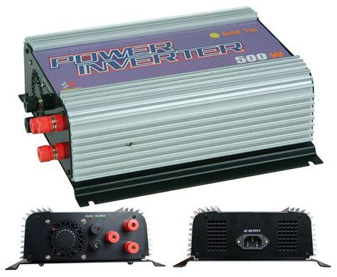 resistor inverter resistor inverter 28 images 500w wirewound inverter braking resistor for elevator lift