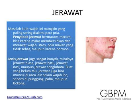 Sabun Muka Kulit Kering Pria cara mengatasi masalah kulit muka pria dengan sabun cloris