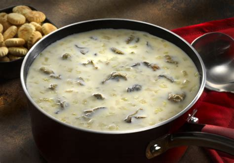 top microwave oyster stew recipes oyster stew recipe dishmaps
