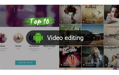 best editor android top 10 best android editors in 2017
