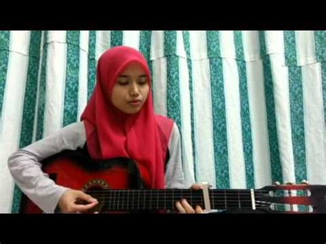 download mp3 free pinjamkan hatiku andainya hati ini beesuara mp3 download elitevevo