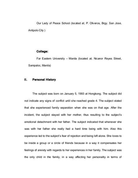 Belief Systems Thematic Essay by Thematic Essay On Belief Systems Do Block Quote Essay Apa References Dissertation I Want To Buy
